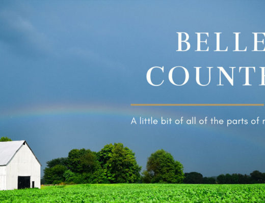 Belle Country